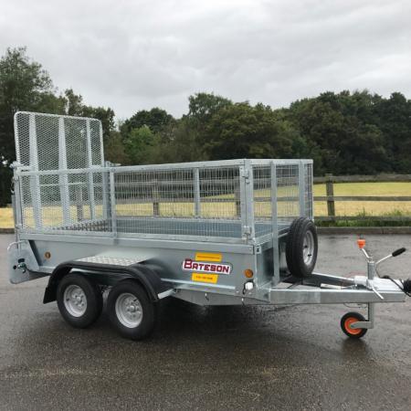 bateson-general-purpose-trailer-10x5
