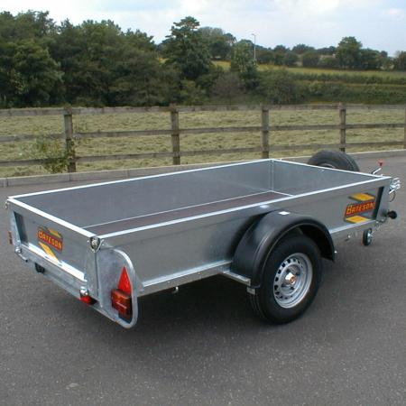 bateson-general-purpose-trailer-6x4
