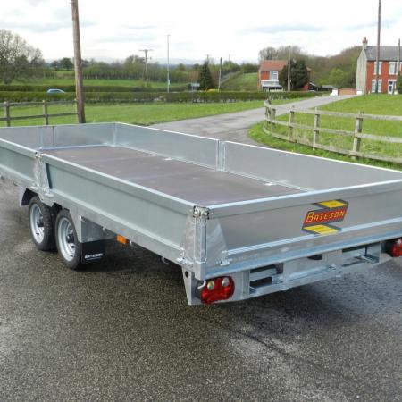 bateson-platform-trailer