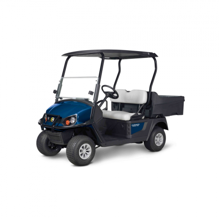 cushman-hauler-800-electric