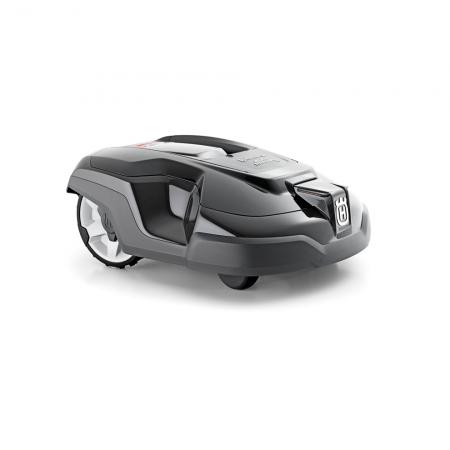 husqvarna-automower-310