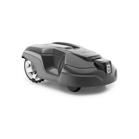 husqvarna-automower-315X