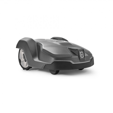 husqvarna-automower-520