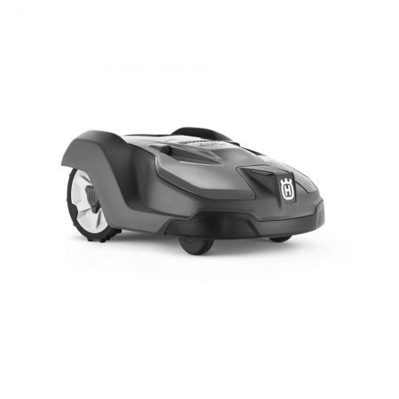 husqvarna-automower-550