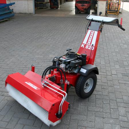 kersten-k820