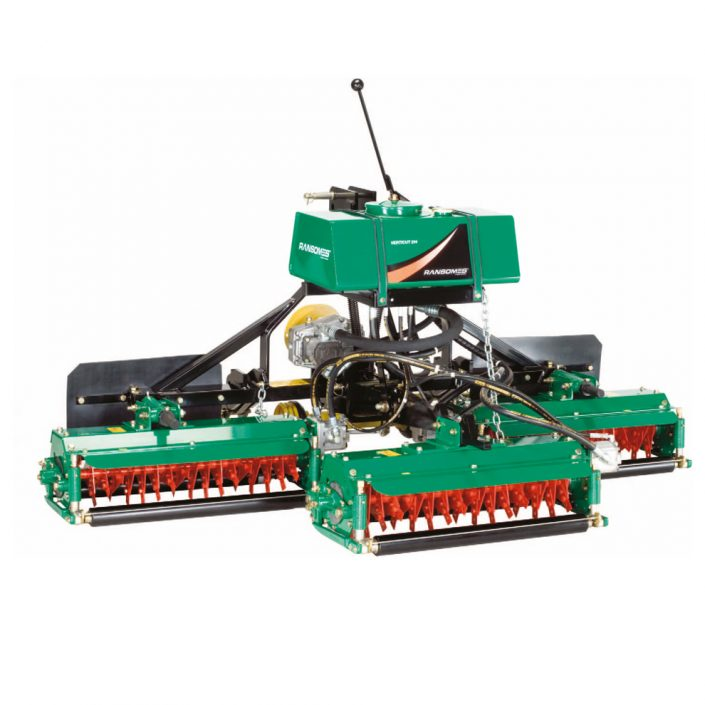 ransomes-214-and-varticut