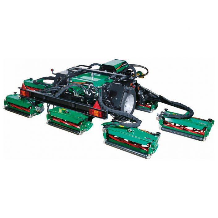 ransomes-tg4650-and-3400