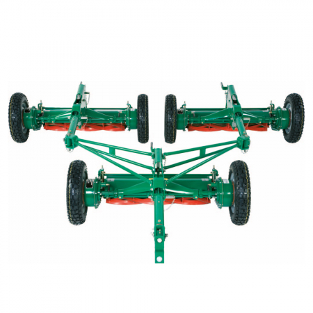 ransomes-trailed-gang-mower