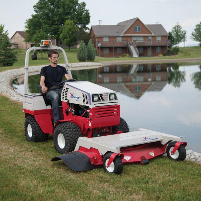 ventrac-precision-mower-deck