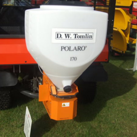 dw-tomlin-12v-spinning-salt-spreader