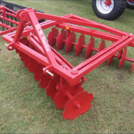 dw-tomlin-disc-harrows