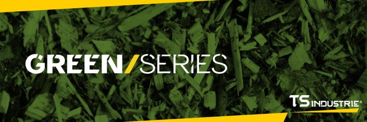 green-series
