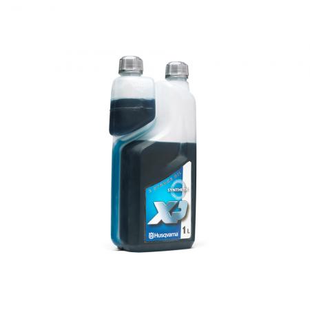 husqvarna-2-stroke-oil