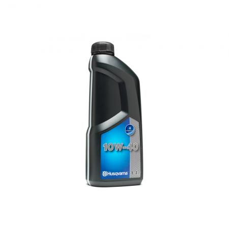 husqvarna-4-stroke-oil