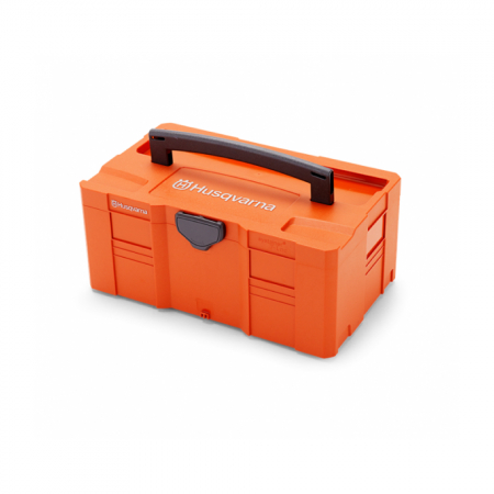husqvarna-battery-box