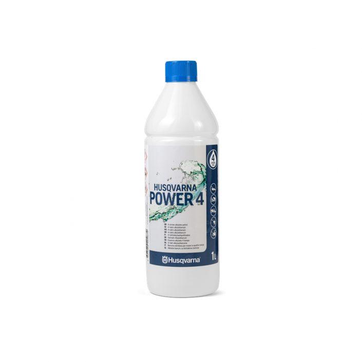 husqvarna-power-4t