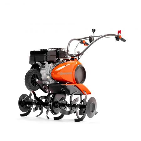 husqvarna-t300rh-compact-pro
