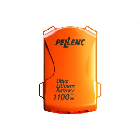 pellenc-ulb-1110