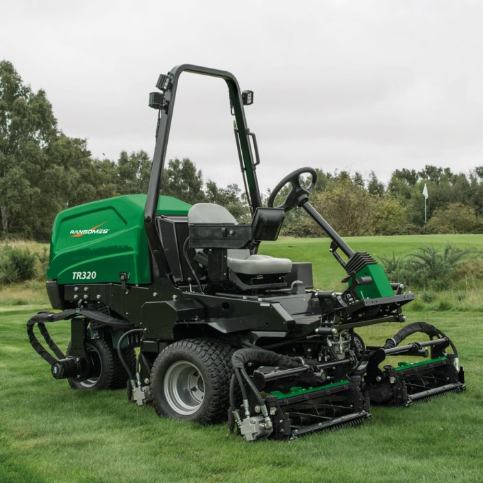 ransomes-tr320-utility-vehicle