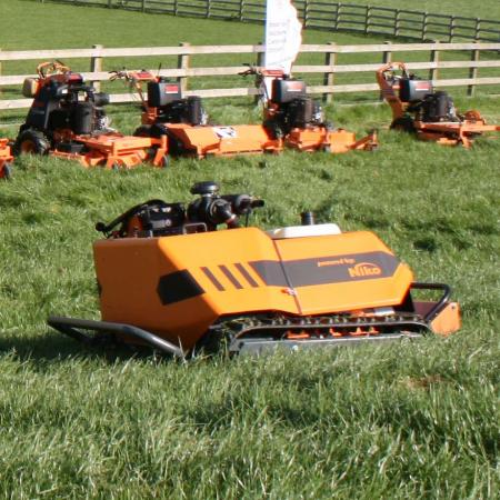 scag-roboflail-one-diesel