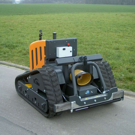 scag-roboflail-vario