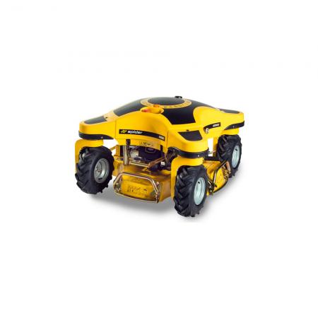 spider-mini