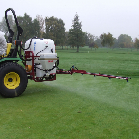 team-sprayers-team-club