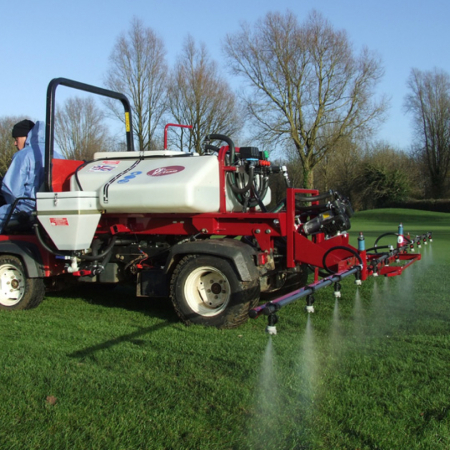 team-sprayers-team-demount-pro