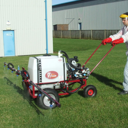 team-sprayers-team-ely