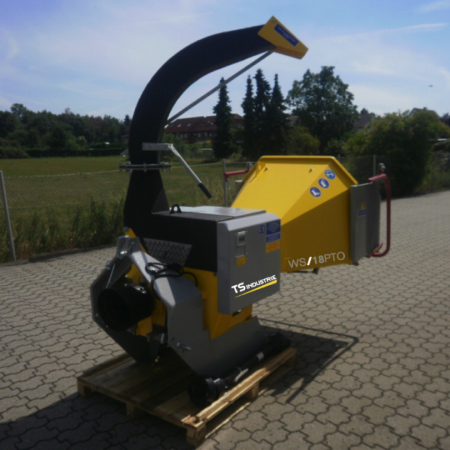 ts-industrie-ws-18-pto