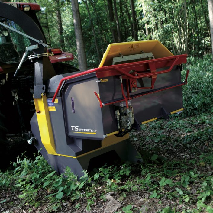 ts-industrie-ws-20-pto