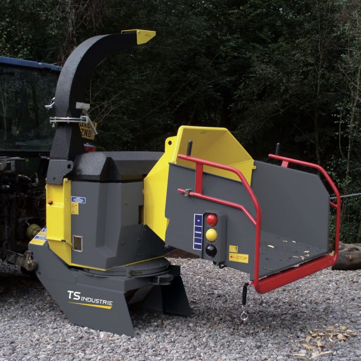 ts-industrie-ws-23-pto