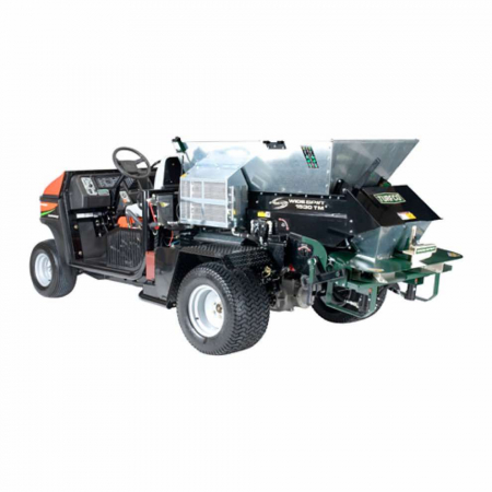 turfco-1530-widespin