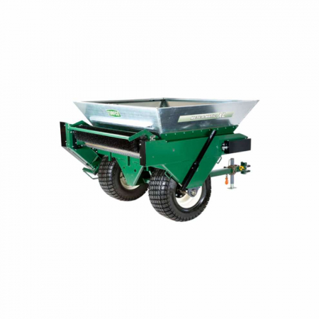 turfco-mete-r-matic-xl