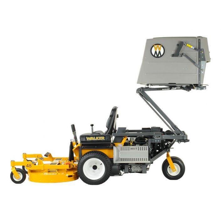 walker-hi-dump-kit