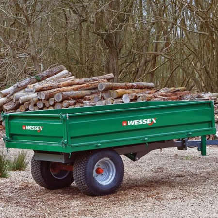 wessex-wt-tipping-trailer