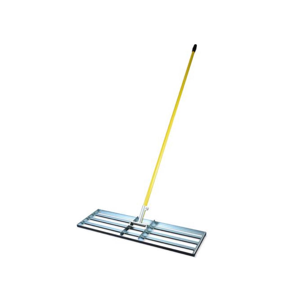 bms-36-inch-levelawn