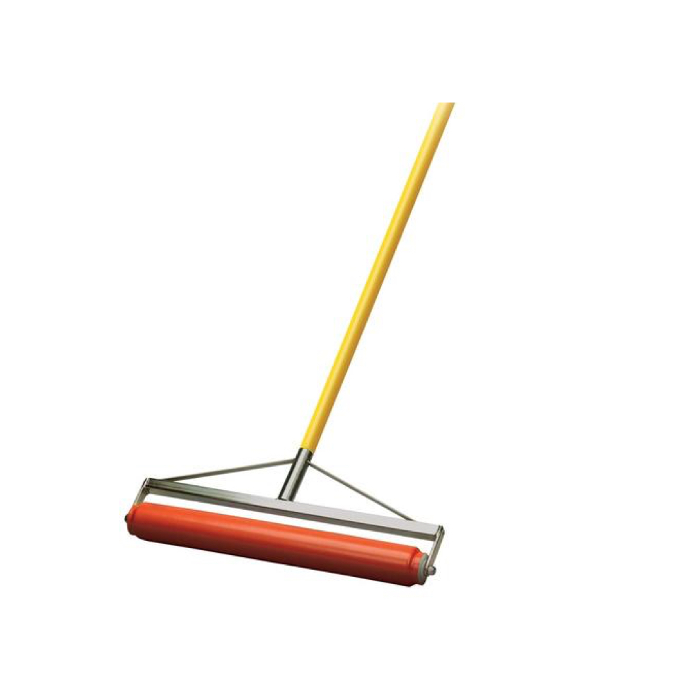 bms-roller-squeegee