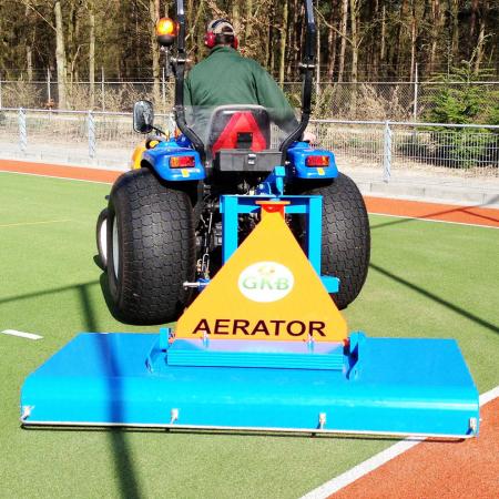 gkb-aerator