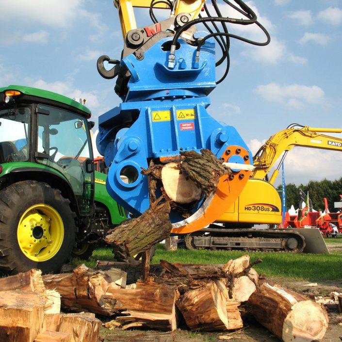 gkb-lumberjack