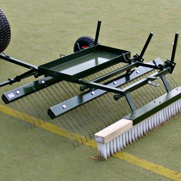 sch-artficial-surface-rake