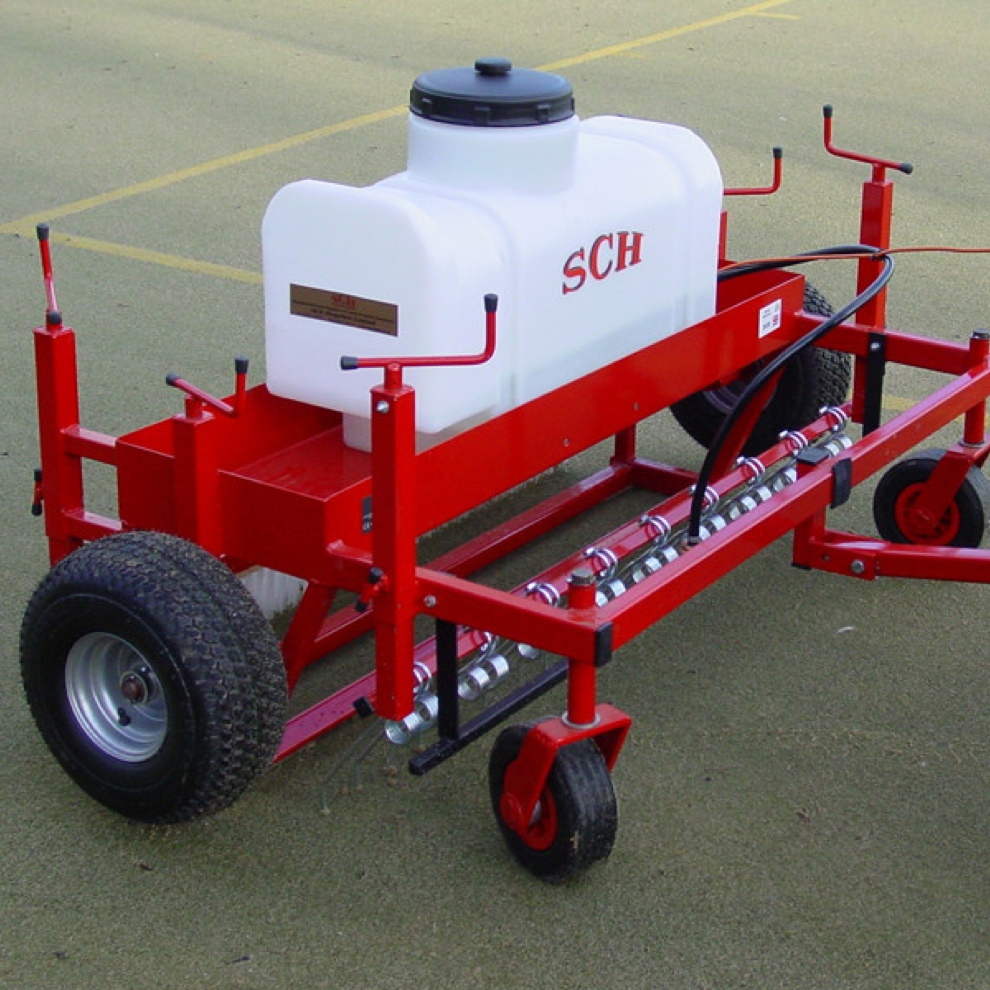 sch-chemical-applicator