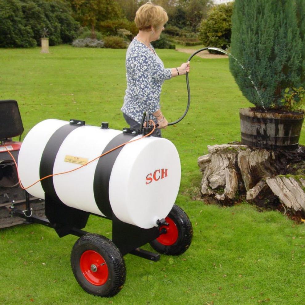sch-garden-watering-unit-electric
