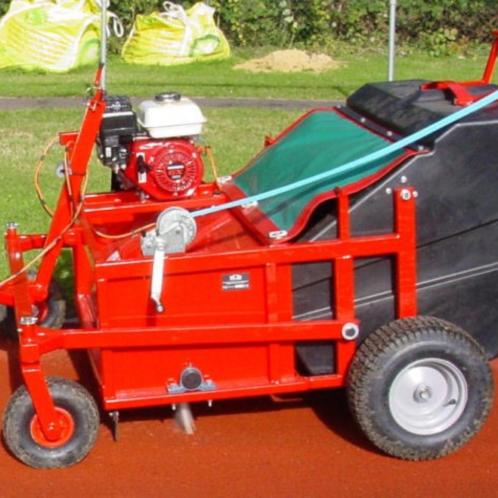 sch-hard-surface-powered-sweeper