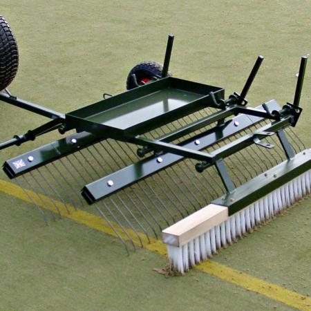 sch-mounted-grooming-rake