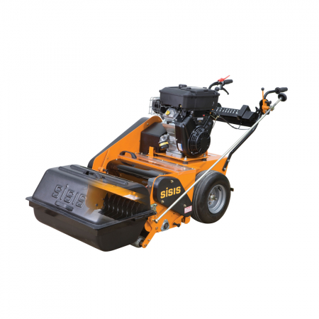 sisis-rotorake-600-hd