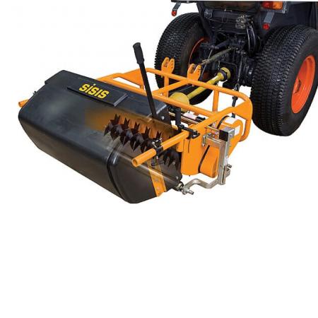 sisis-rotorake-tm1000