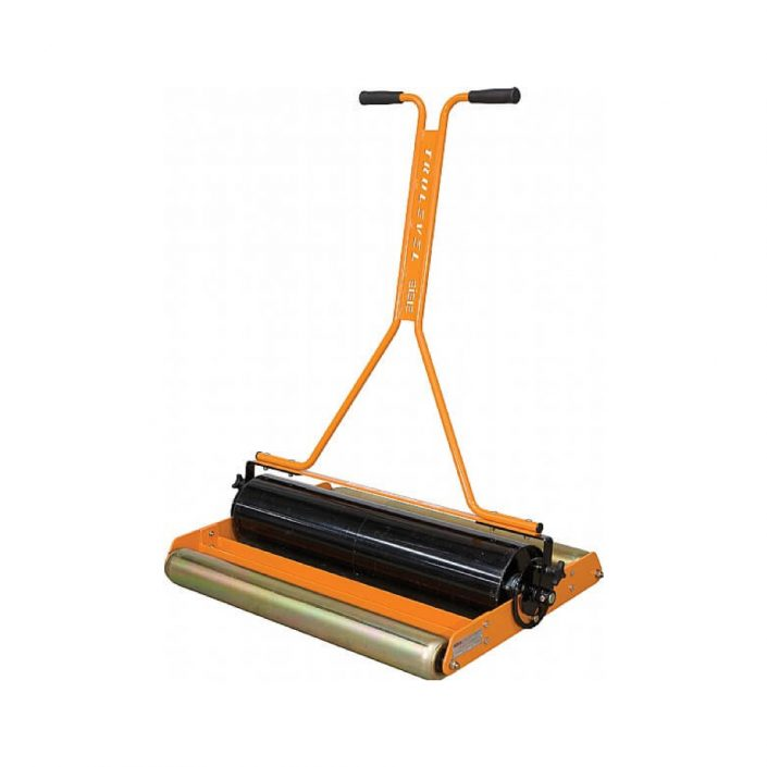 sisis-trulevel-roller
