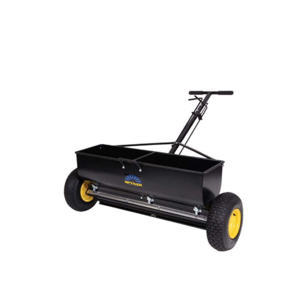 spyker-120-commercial-drop-spreader