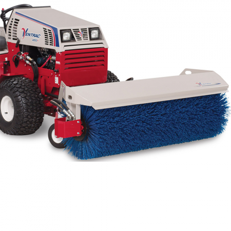 ventrac-hb580-sidewalk-snow-broom